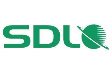 SDL_logo_2014_Tridion_size_368x244-01_tcm10-49224_w368