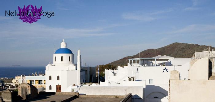 Santorini2015_014
