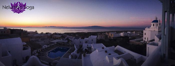 Santorini2015_015