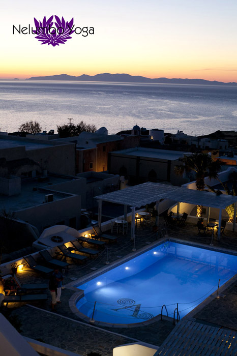 Santorini2015_056