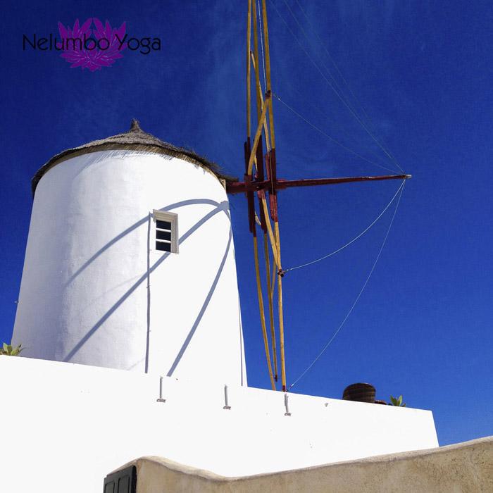 Santorini2015_060