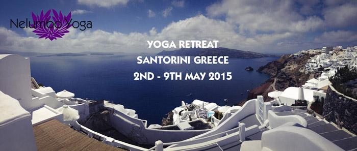 Santorini2015_062_a