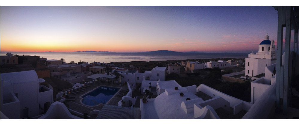 Santorini2015_015_slide